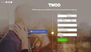 Twoo-Screen