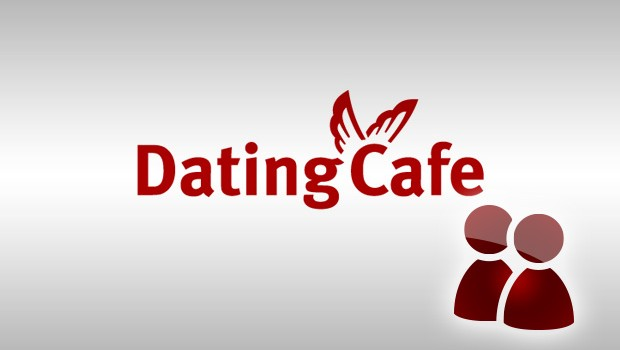 Dating cafe hanau