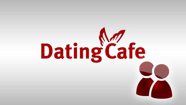 Datingcafe Erfahrungen