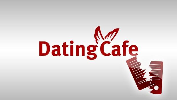 erfahrungen dating cafe Dülmen