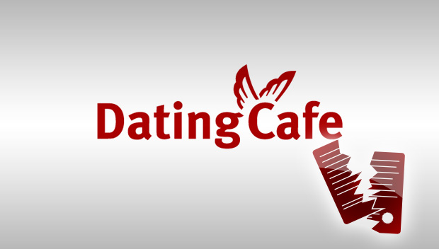 www . ladies.de dating cafe kosten