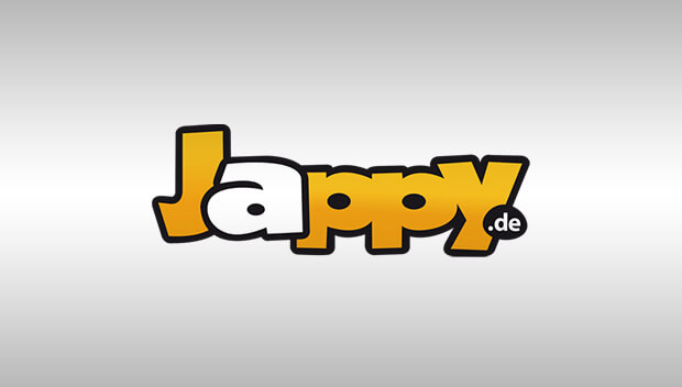 Partnervermittlung jappy