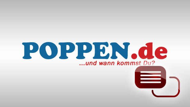 Online dating deutschland vergleich baufinanzierung 1
