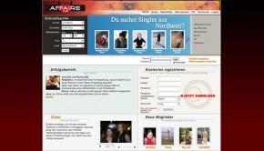 Affaire.com_