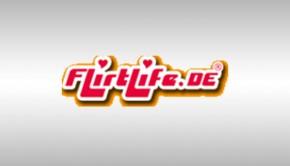Flirtlife