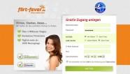flirt-fever-Screen