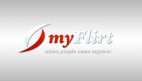 myFlirt1