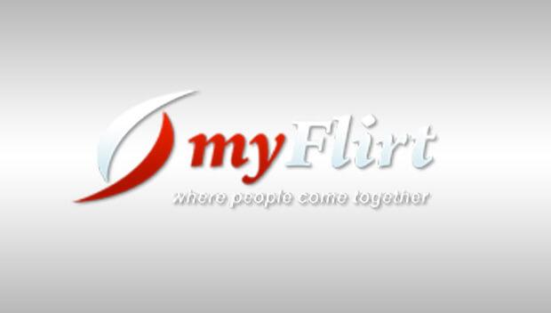 Flirt vergleich kostenlos Instrumentenkarussell / Stadt Leonberg