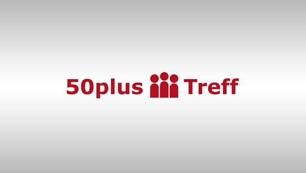 Partnervermittlung 50plus-treff
