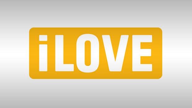 Partnervermittlung ilove Dating powered by Passions, Unterwegs flirten, mit Singles chatten und Spaß haben, iLove