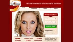 meet2cheat-Screen-02