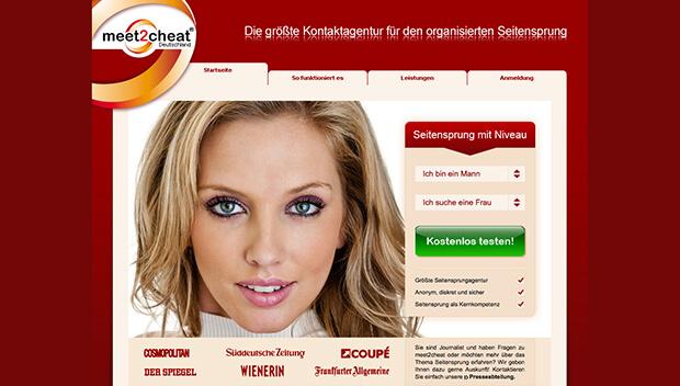 Dating portal frauen kostenlos