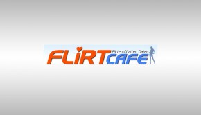 flirtcafe-test
