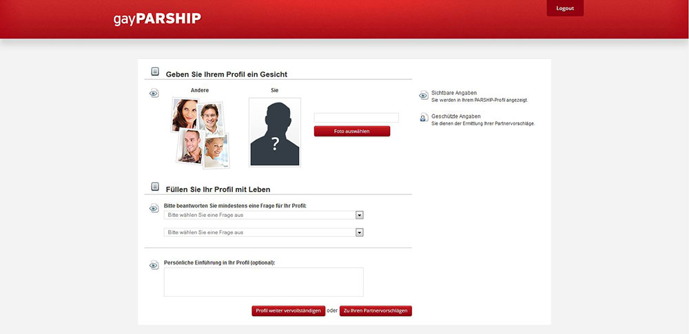 Hoogstede Ficken Kontakte - Die Online Single Suche