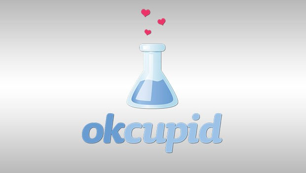 Partnersuche okcupid