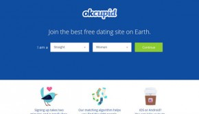 OkCupid-Screen
