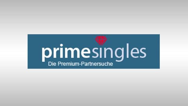 Partnersuche logo POINTS OF SINGLE CONTACT NORTH RHINE-WESTPHALIA, Einheitlicher Ansprechpartner Nordrhein-Westfalen