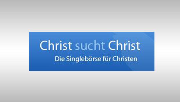 singlebörse schweiz kostenlos Gelsenkirchen