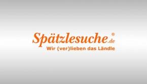 Spätzlesuche-Logo
