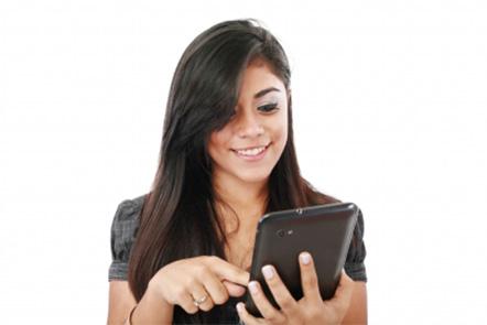 Online-dating über 50 blog 2020