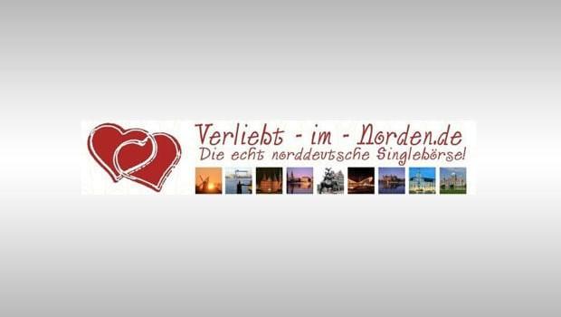 vin-Logo