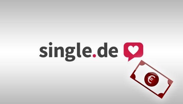 Singles.at kosten