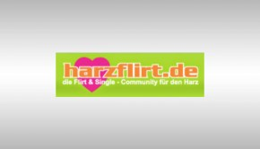 Harzflirt-Logo