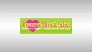Harz flirt singles