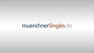 Münchner-Singles-Logo