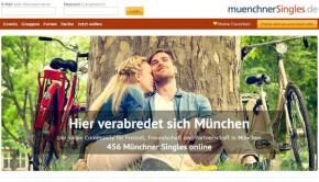 Münchner-Singles-Screen