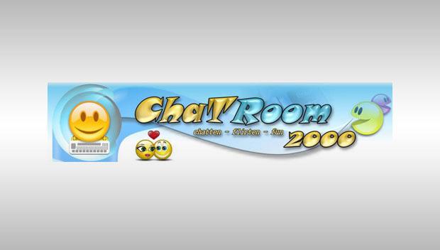 Single chatroom kostenlos