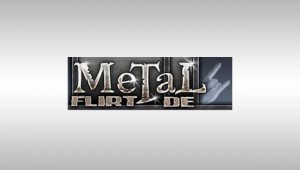 metalflirt test � 2018 � metaler in love