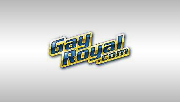 delaware city gay singles I'm a gay man who, unfortunately is an unemployed accountant, and has been looking for work in wilmington, delaware (i had a couple of interviews last week) what i would like to know is this: are there any gayborhoods that are up and coming in wilmington.