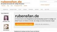 Rubensfan-Screen