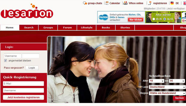 online dating menestys vinkkejä