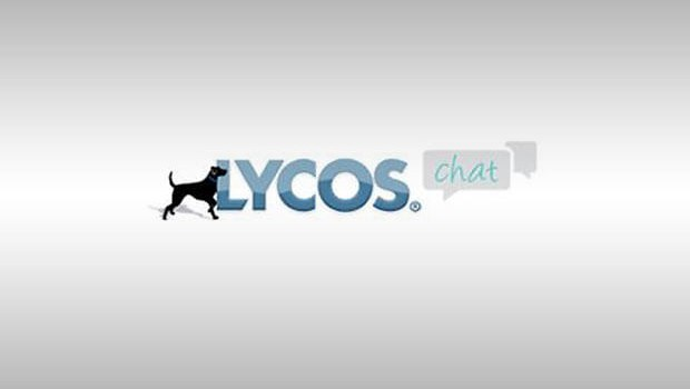 Love lycos singlebörse [PUNIQRANDLINE-(au-dating-names.txt) 21