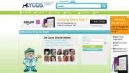 Lycos-Chat-Screen