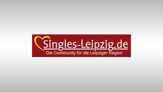 Casual dating leipzig
