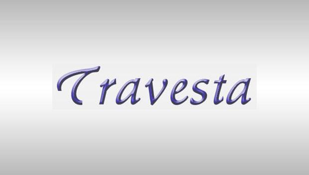 Travesta Test • 2016 • besonderer Flirt-Spaß für wenig Geld?