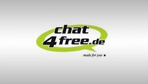 Chat 4 free