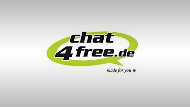 12 jahre alter dating-chat