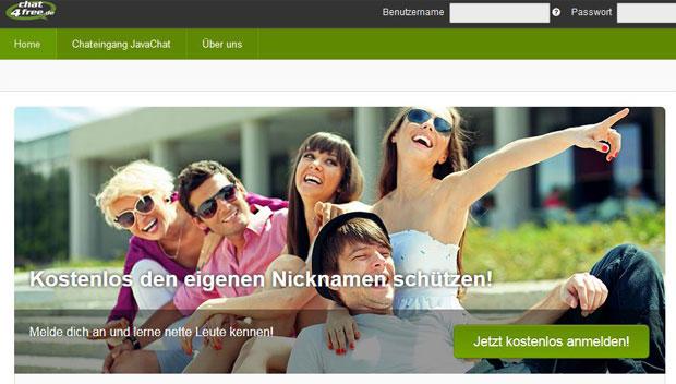 kostenloser singel chat Monheim am Rhein
