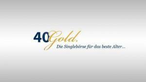 40Gold-Logo