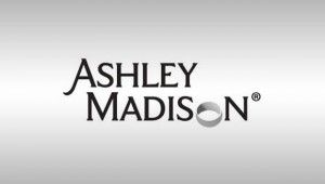 Ashley-Madison-Logo