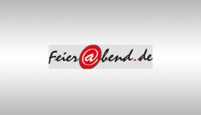Pin Partnersuche on Pinterest
