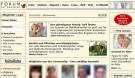 Forum-für-Senioren-Screen
