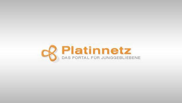 Partnersuche platinnetz