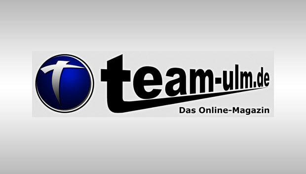 Team ulm partnersuche