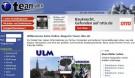 Team-Ulm-Screen