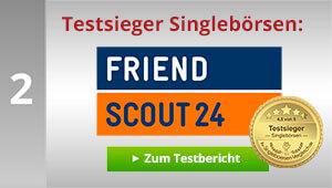 FriendScout24 Testbericht